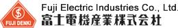 富士電機産業株式会社