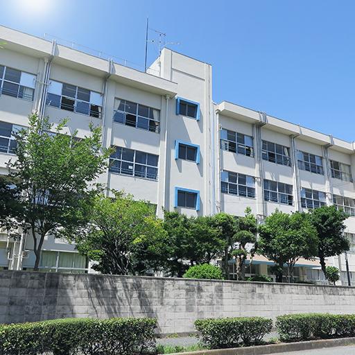 学校のイメージ画像